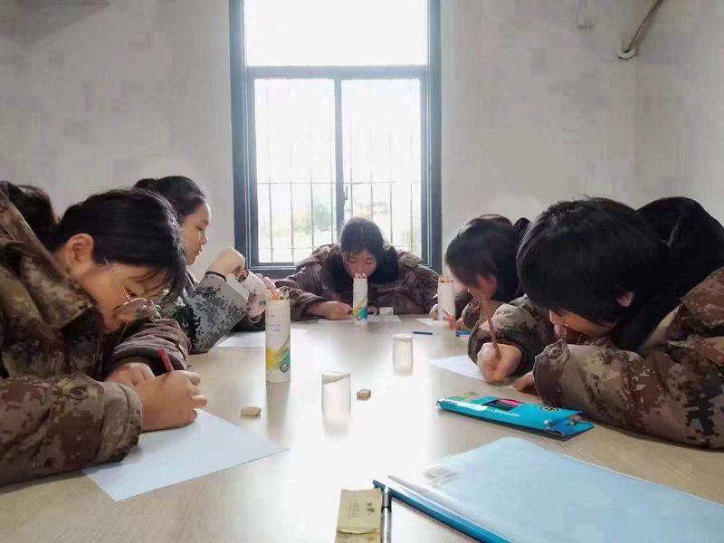孩子在日常生活中遇到不公平的事情如何解决?(图1)
